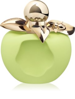 Nina Ricci Les Sorbets de Bella Eau de Toilette for Women 80 ml