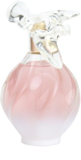 Nina Ricci L'Air Eau de Parfum for Women 100 ml