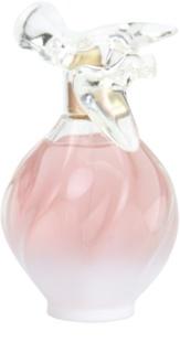 Nina Ricci L'Air woda perfumowana dla kobiet 100 ml