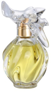Nina Ricci L'Air du Temps Eau de Parfum for Women 50 ml