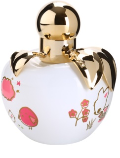 Nina Ricci Nina Fantasy Eau de Toilette for Women 50 ml
