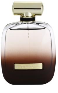 Nina Ricci L'Extase Eau de Parfum für Damen 80 ml