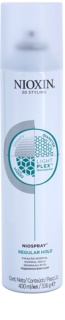 Nioxin 3D Styling Light Plex Hairspray