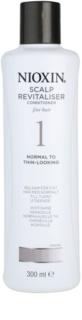 Nioxin System 1 Lichte Conditioner  voor Fijn Haar