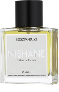 Nishane Boszporusz Perfume Extract unisex 2 ml Sample