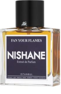 Nishane Fan Your Flames Parfumextracten  Unisex 50 ml
