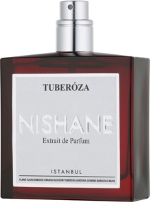 Nishane Tuberóza ekstrakt perfum tester unisex 50 ml
