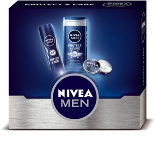 Nivea Men Protect & Care kozmetika szett II.