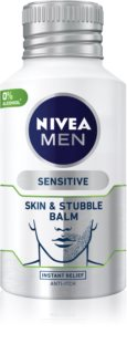 Nivea Men Sensitive Calming Balm for Men