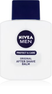 Nivea Men Original bálsamo after shave