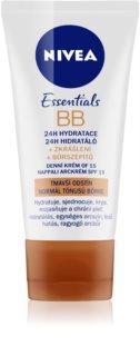 Nivea Skin Care BB Crème met Hydraterende werking