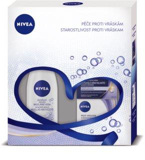 Nivea Visage Cosmetica Set  II.