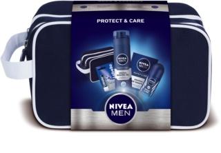 Nivea Men Protect & Care Cosmetic Set I.