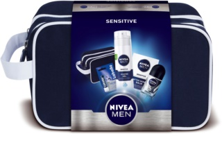 Nivea Men Sensitive kozmetički set XI.