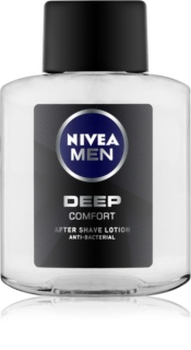 Nivea Men Deep after shave water