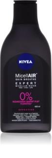 Nivea MicellAir  Expert água micelar