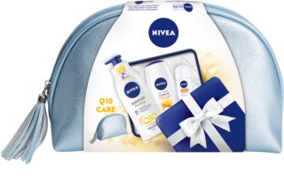 Nivea Q10 Plus Kosmetik-Set  II.