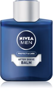 Nivea Men Protect & Care Moisturizing After Shave Balm