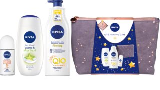 Nivea Q10 Firming Care Gift Set XI.