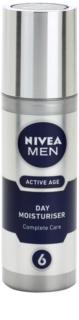 Nivea Men Active Age komplexe Pflege