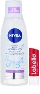 Nivea Face Kosmetik-Set  VI.