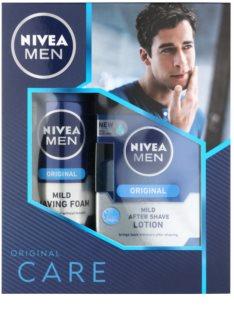 Nivea Men Original Care Cosmetic Set II.