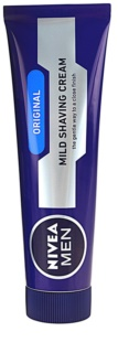 Nivea Men Original creme de barbear