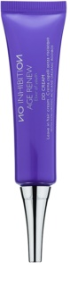 No Inhibition Age Renew crema DD par