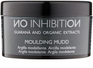 No Inhibition Pastes Collection cera modellante per un finish opaco