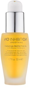No Inhibition Smoothing Maracuja Protective Oil