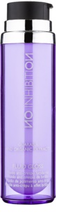 No Inhibition Styling Fluid For Shine And Softness Of Hair