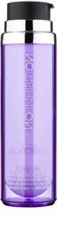 No Inhibition Styling fluid a fénylő és selymes hajért