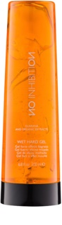 No Inhibition Styling gel effetto bagnato