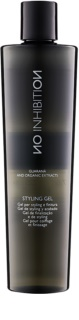 No Inhibition Styling gel per styling effetto bagnato