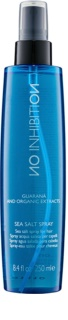 No Inhibition Styling spray per un effetto spiaggia