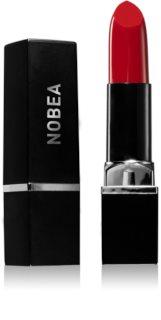 NOBEA Festive kremasta vlažilna šminka