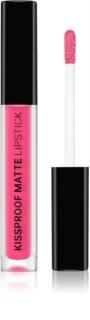 NOBEA Valentine Liquid Matte Lipstick