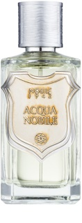 Nobile 1942 Acqua Nobile eau de parfum mixte 75 ml