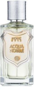 Nobile 1942 Acqua Nobile eau de parfum mixte 75 ml