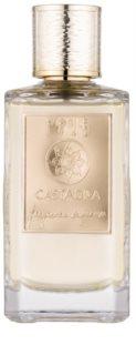 Nobile 1942 Casta Diva Eau de Parfum voor Vrouwen  75 ml