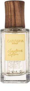 Nobile 1942 Casta Diva Edition Exceptional extrait de parfum pour femme 75 ml