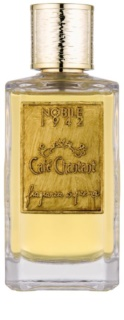 Nobile 1942 Café Chantant eau de parfum mixte 75 ml