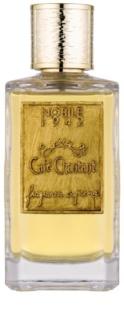 Nobile 1942 Café Chantant eau de parfum mixte 75 ml