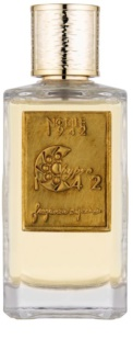 Nobile 1942 Chypre 1942 Eau de Parfum voor Vrouwen  75 ml