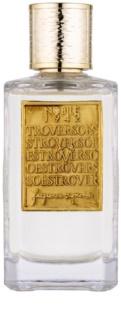 Nobile 1942 Estroverso Eau de Parfum voor Vrouwen  75 ml