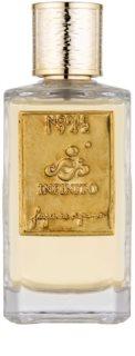 Nobile 1942 Infinito parfemska voda uniseks 75 ml