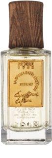 Nobile 1942 La Danze delle Libellule Exceptional Edition Parfumextracten  voor Vrouwen  75 ml