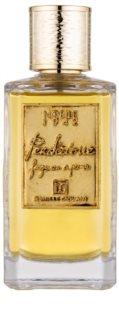Nobile 1942 Perdizione eau de parfum mixte 75 ml