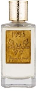 Nobile 1942 PonteVecchio Eau de Parfum for Men 75 ml