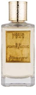 Nobile 1942 PonteVecchio Eau de Parfum for Women 75 ml